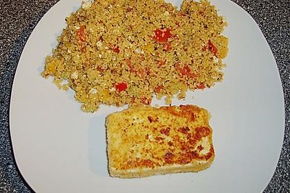Couscous Salat à la Foe 32