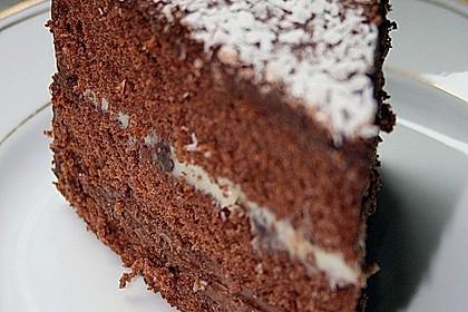 Multiple – Chocolate – Shock – Cake