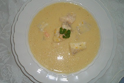 Fischsuppe 29
