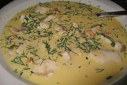 Fischsuppe 19