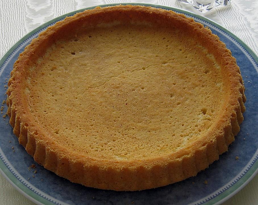 B den f r obstkuchen rezepte for Boden newsletter