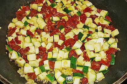 Italienischer Nudelsalat 57