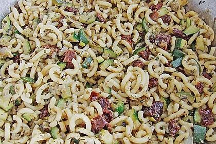 Italienischer Nudelsalat 58