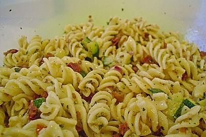 Italienischer Nudelsalat 31