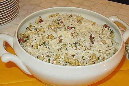 Italienischer Nudelsalat 54