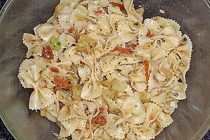 Italienischer Nudelsalat 35