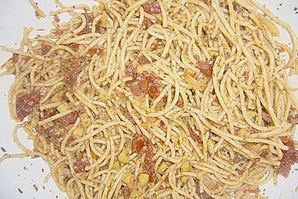 Italienischer Nudelsalat 72