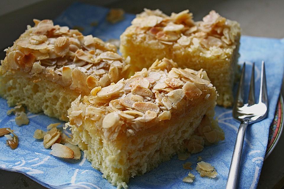 Butter mandel kuchen buttermilch rezepte - Youtube kuchen ...
