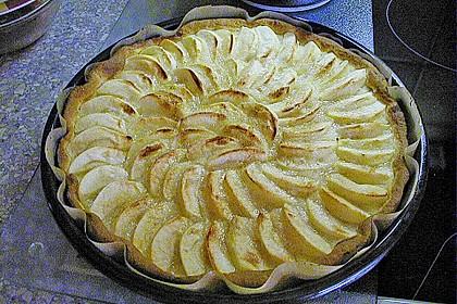 Apfelkuchen 13