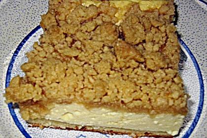 Schlesischer Streuselkuchen 17