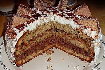 146199-420x280-fix-hanuta-torte.jpg