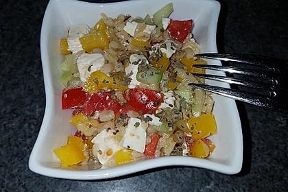 Ebly - Salat 4