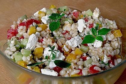 Ebly - Salat 0