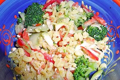 Ebly - Salat 3