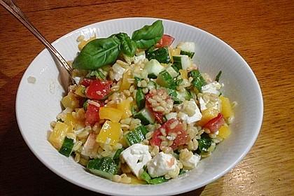 Ebly - Salat 2