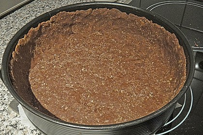 Apfel - Schmand - Kuchen 31