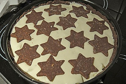 Apfel - Schmand - Kuchen 9