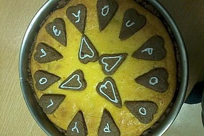 Apfel - Schmand - Kuchen 26