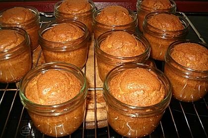 Amarettokuchen - sehr fein 29