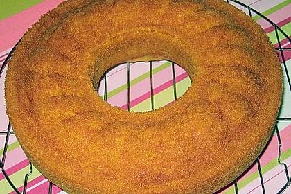 Amarettokuchen - sehr fein 41