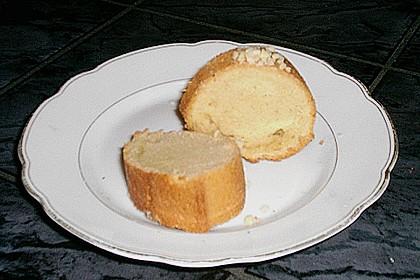 Amarettokuchen - sehr fein 44