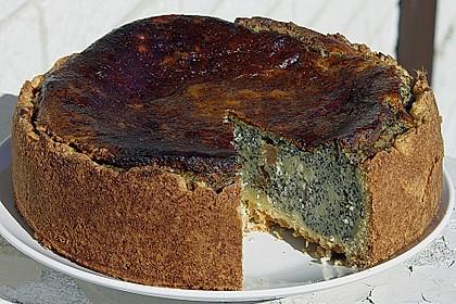 Hanni's Mohnkuchen 4