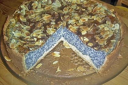 Hanni's Mohnkuchen 2