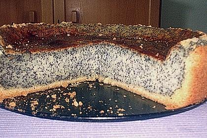 Hanni's Mohnkuchen 3