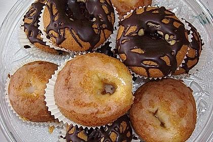 Marmelade - Muffins 8