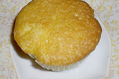 Marmelade - Muffins 18