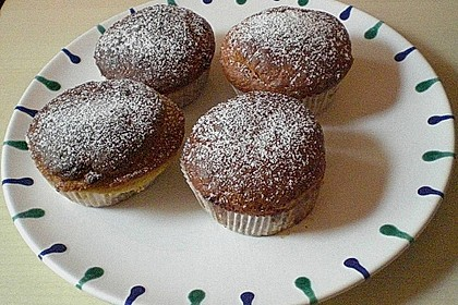 Marmelade - Muffins 15