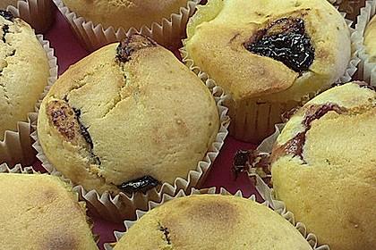 Marmelade - Muffins 19