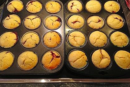 Marmelade - Muffins 6