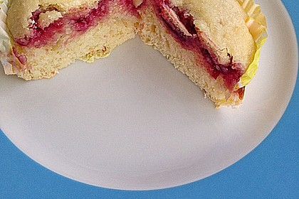 Marmelade - Muffins 9