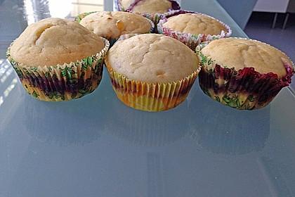 Marmelade - Muffins 12
