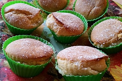 Marmelade - Muffins 5