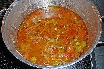 Bihun - Suppe 26