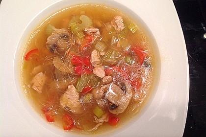 Bihun - Suppe 19