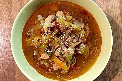 Bihun - Suppe 15
