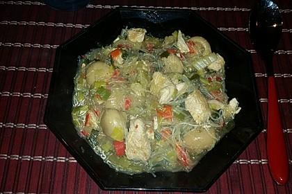 Bihun - Suppe 23
