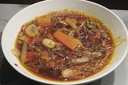 Bihun - Suppe 34