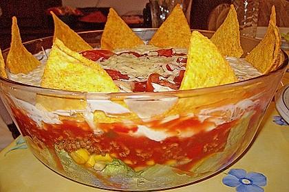 Taco-Salat 4