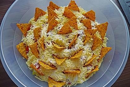 Taco-Salat 6
