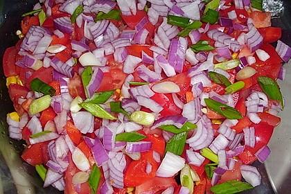 Taco-Salat 17