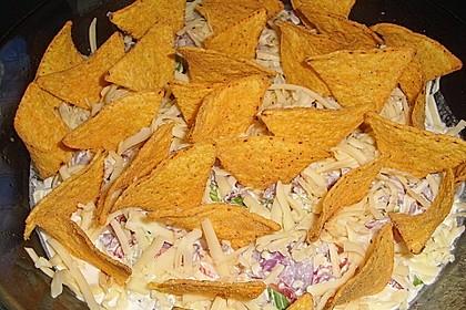 Taco-Salat 12
