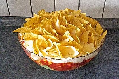 Taco-Salat 22