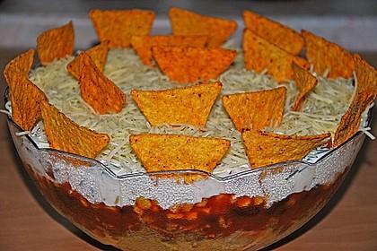 Taco-Salat 0