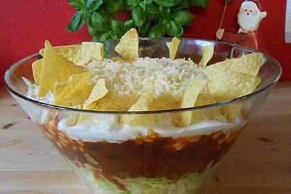 Taco-Salat 16
