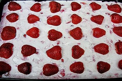 Erdbeertiramisu 68