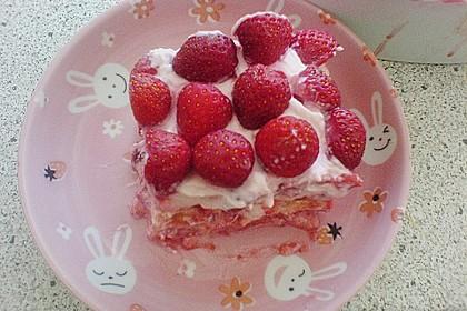 Erdbeertiramisu 73